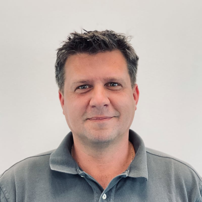 Pavel Sedlář
